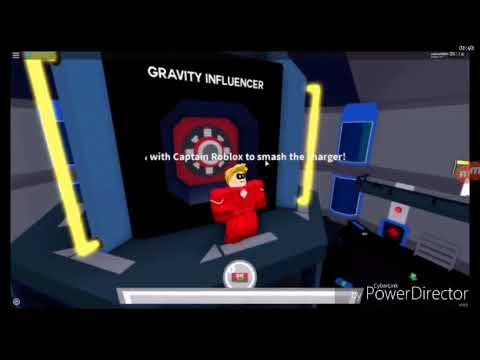 fb8c5654bef Como conseguir o satell-hat do evento universo 2018 - YouTube