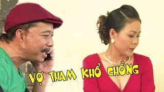 Hài Mới 2019 - LỖI TẠI VỢ SẾP - Bảo Chung, Tiểu Bảo Quốc, Ngọc Phú, Việt Mỹ | Hài mới nhất 2019