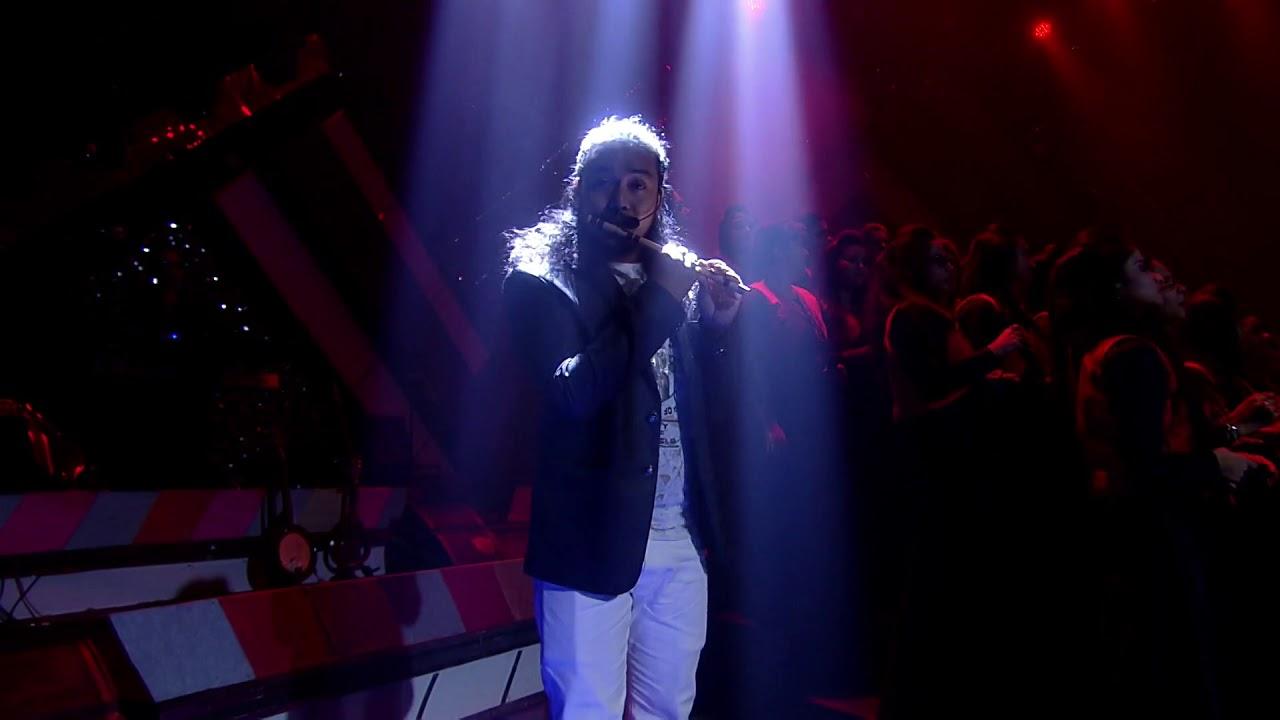 Roja Janeman | AR Rahman