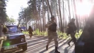 Скрябін   ATO in Ukraine Пісня яка не дочекала своєї презентації