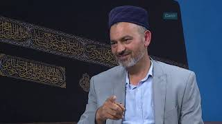 Hz. Muhammed'in sav doğruluğun delili nedir?