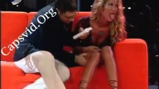 Mehmet erbil bacak yalıyor