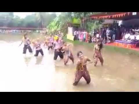 Dennana Dennana Full Song || RangiTaranga || Nirup Bhandari, Radhika Chethan - By Sthuthi Bhat