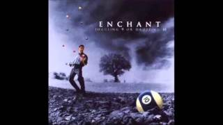 Watch Enchant Broken Wave video