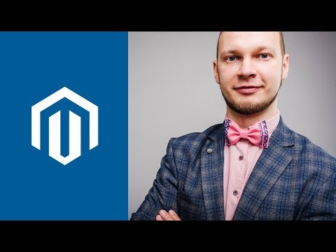Advice for ALL Magento 2 DEVELOPERS thumbnail