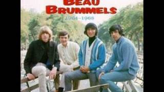 Beau Brummels - One Too Many Mornings
