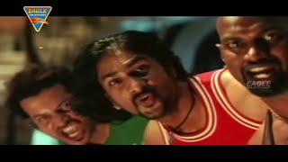 Return Of Kaliya (Rakhi) Hindi Dubbed Movie | NTR, Ileana d'cruz, Charmi | NTR Hindi Dubbed Movies