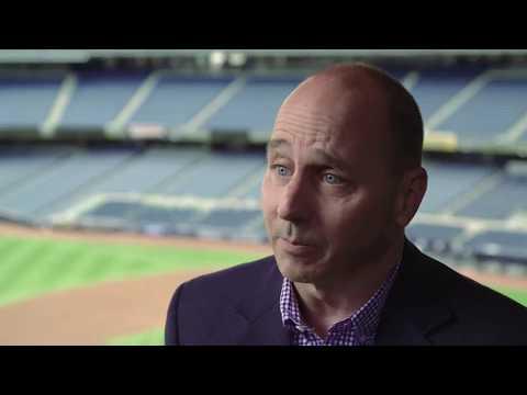 New York Yankees Run Live Executive Series
