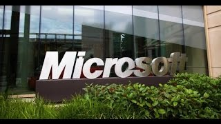 Tech leaders attend Internet industry forum at Microsoft