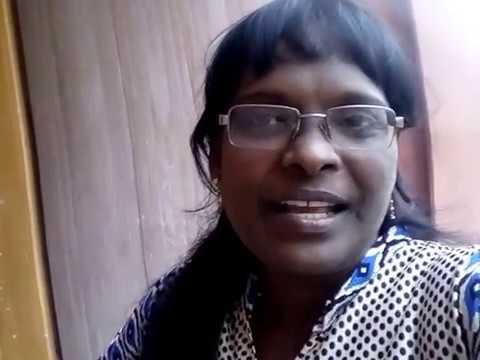 Baapstore com Customer Testimonial - Dropshipping India