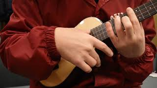 https://www.guitarshoptantan.com/