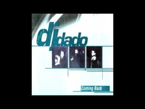 DJ Dado - Coming Back (Club Mix)