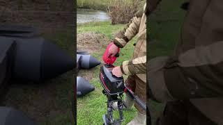 Рыбалка в Липецкой области на Щуку на Дону