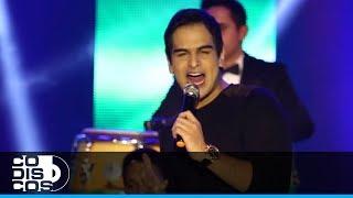Alejandro Palacio - No Sé Pedir Perdón (Video Oficial)
