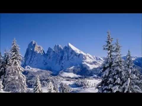 Musica e tradizioni dal sud Tirolo!!!