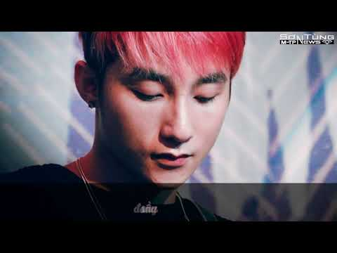 Chấm Hết Sơn Tùng M-TP ft M-D-K (Lyrics)