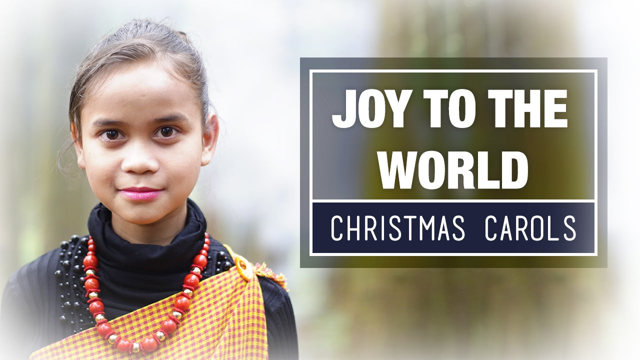 Joy To The World - The Ultimate Christmas Collection - Best Christmas Songs & Carols - YouTube
