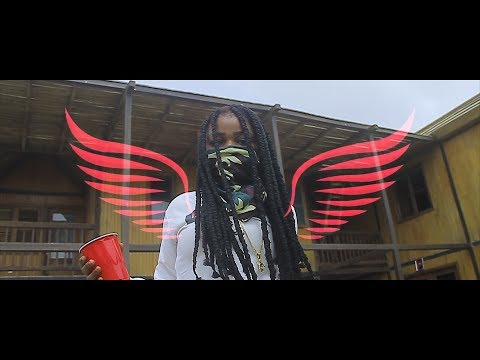 Xbaba Lewis - Benin City (Official Video)