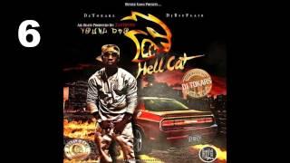 Young Dro - HellCat - FullMixtape