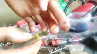 Гидрокомпенсаторы как лечить опель, opel 1.3 cdti Fiat 1.3 Hydrocompensators how to treat