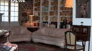 La Bergerie Du Stephval - 83600 Frejus - Location de salle - Var 83
