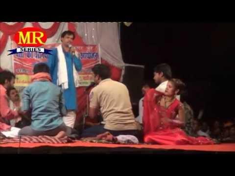 Piya Pardesiya Bolai Kaise // Laaj Abla Ke Roj Lutata || Shivshankar Yadav