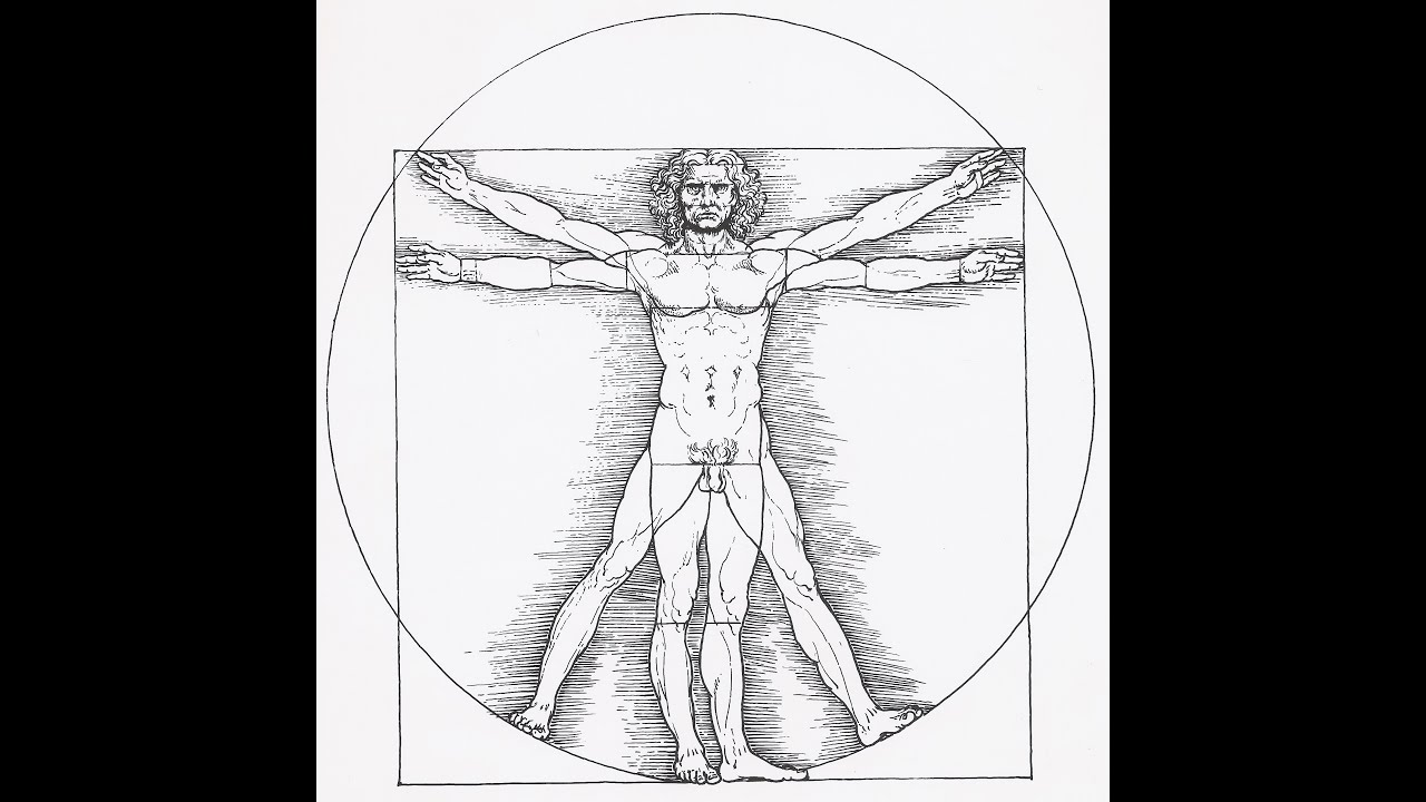 polymathics intro