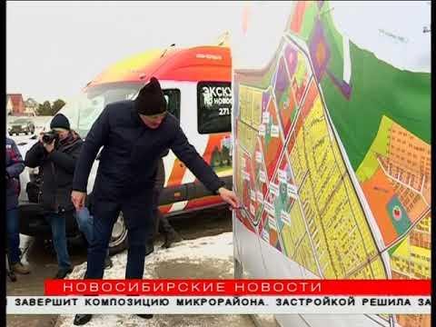 Наземное метро: вМатрёшкин двор запустят городскую электричку