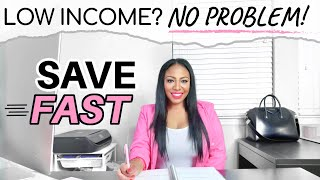 EASIEST Ways To Sąve Money In 2021   How To Save Money FAST And EASY!