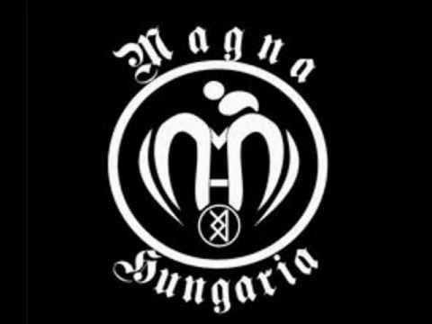 Magna Hungaria - Névtelenül