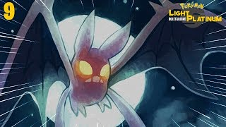 Video de Pokémon SLP RuletaLocke Ep.9 - NO ME CREO QUE ESTE POKÉMON VAYA A