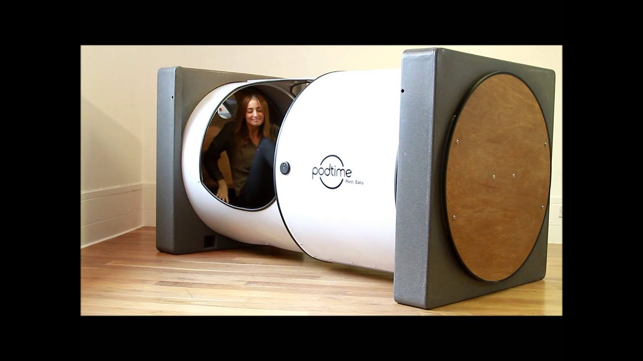office sleeping pod. Plain Office Inside Office Sleeping Pod