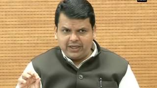 Maharashtra Govt scraps controversial Mumbai development plan 2034