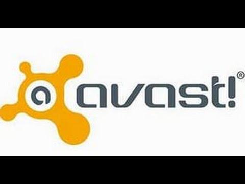 Как получить лицензию долгую[больше 30 дней]  антивируса Avast