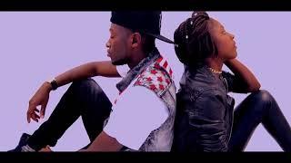 KUCHIKU MY WEAKNESS (Official Music Video)  ZEDMUSIC  ZAMBIAN MUSIC VIDEOS 2018