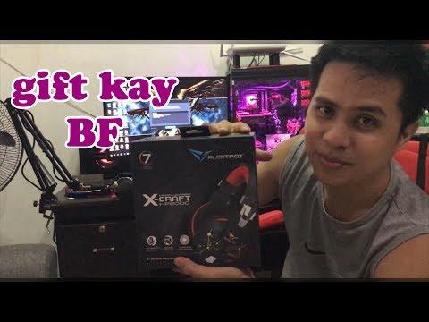 Baixar XCraft Gamer - Download XCraft Gamer | DL Músicas