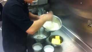 How To Make Irish Wheaten Bread