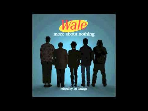Wale - The Trip (Downtown) Official EXTENDED VERSION