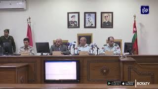 أمن الدولة تصدر قرارها في قضية المستوطن المتسلل الثلاثاء - (9/12/2019)