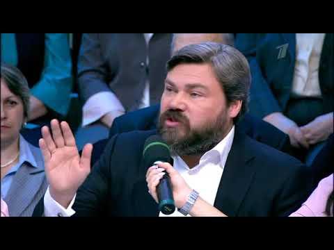 """Часы и начало """"Новостей"""" в 3:00 (Первый канал [+1], 30.01.2020)"""
