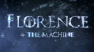 Baixar Florence + the Machine - Jenny of Oldstones (Lyrics | Game of Thrones Season 8)