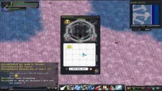 Avacado Server - Tales Of Pirates Private Server