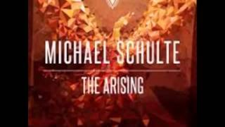 Watch Michael Schulte The Maze video