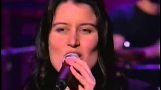 Paula Cole - Where Have All the Cowboys Gone [1997]