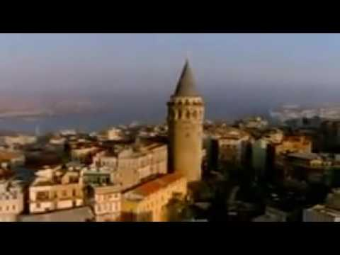 istanbul tanıtım filmi   istanbul turkey culture and tourism intro