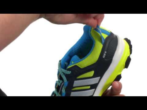 adidas-outdoor-supernova-riot-6-sku:8451794