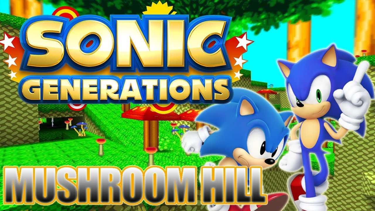 Sonic generations 3ds casino night act 2 : Best Slots