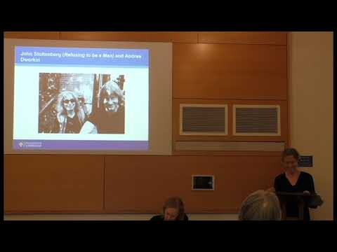 Second Wave Feminism as History: Britain and Beyond, featuring Lucy Delap