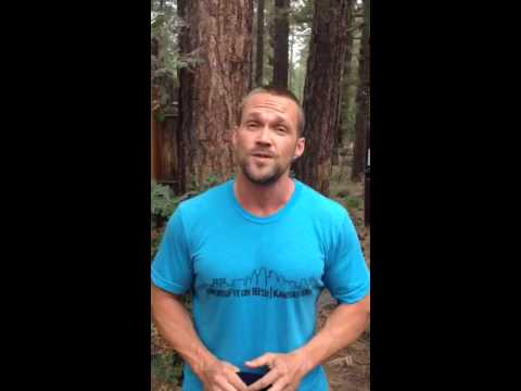 Chris Powell From Extreme Weight Loss Recommends Guidepost Health in Tucson Arizona