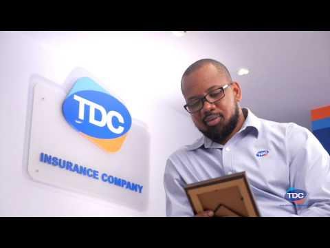 TDC Insurance Company